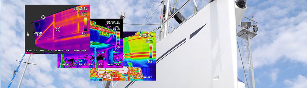 image11-infrarosso