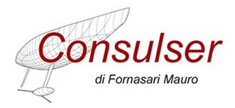 Consulser di Fornasari Mauro